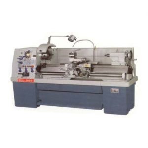 Sun Master BHL1550 High Speed Precision Lathe