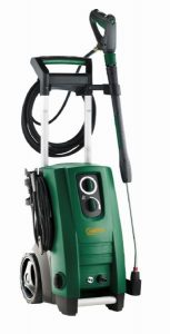 Gerni Poseidon MC 2C 120-520 Pressure Cleaner
