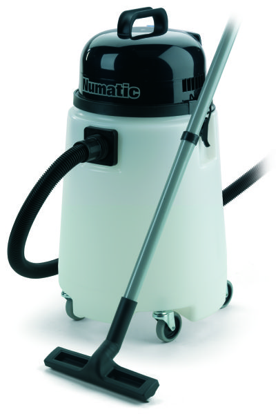 Numatic Wv800 Wet And Dry Vacuum Cleaner Vacuum Cleaners