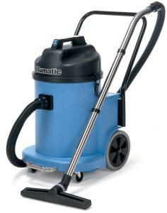 Numatic WVD900 Wet And Dry Vacuum Cleaner