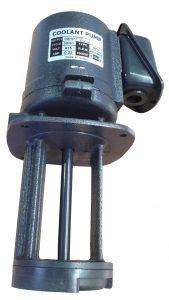 Parkanson bandsaw coolant pump
