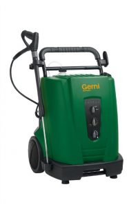 Gerni MH 3C 145-600 Hot Water Pressure Cleaner