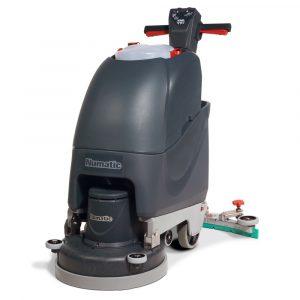 Numatic TT4045G Floor Scrubber