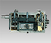 ERL1340 Gearbox