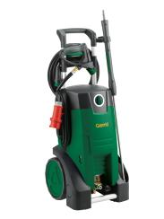 Gerni MC 4M 160/620 Pressure Cleaner