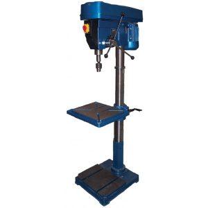 CH30 Pedestal Drill