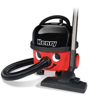 Numatic Henry Vacuum Cleaner