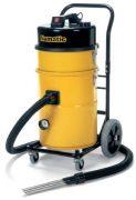 Numatic HZDQ750 Asbestos Vacuum Cleaner