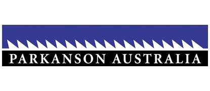 logo-parkanson