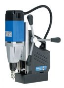 BDS MABasic200 Magnetic Base Drill
