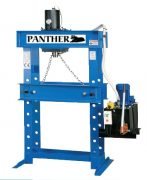 Panther Workshop Presses