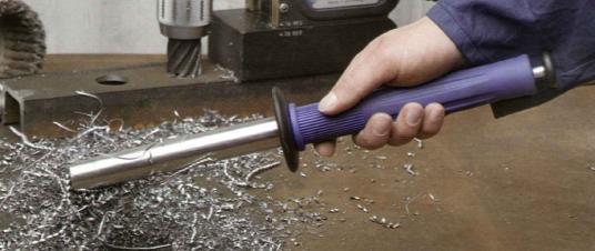 BDS POW100 Magnetic Swarf Pickup Tool