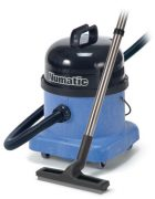 Numatic WV380 Wet And Dry Vacuum Cleaner
