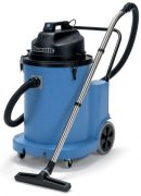 Numatic WVD1800DH Vacuum Cleaner