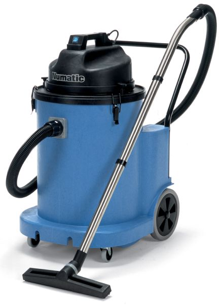 Numatic WVD1800DH Vacuum Cleaner