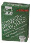 Numatic Henry Vacuum Bags 604015 NVM1CH
