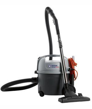 Nilfisk VP300 HEPA Dry Vacuum Cleaner