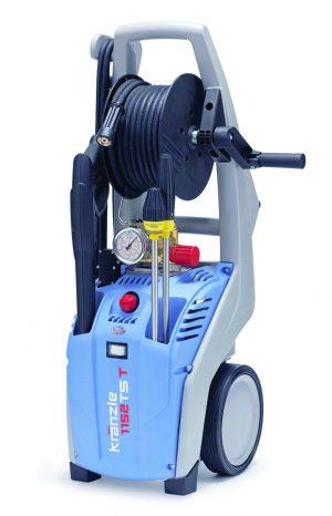 Kranzle K1152TST Pressure Cleaner