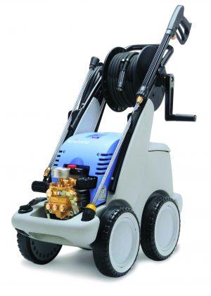Kranzle KQ599TST Pressure Cleaner