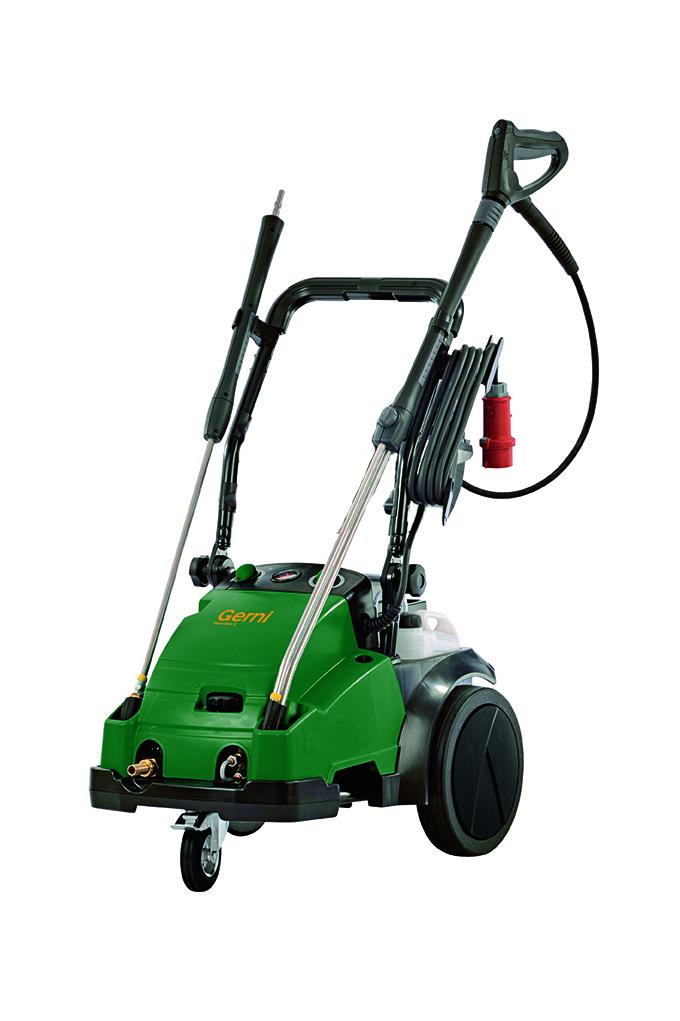 Gerni MC 5Gerni MC 5M 200-1050 Pressure CleanerM 200-1050 Pressure Cleaner