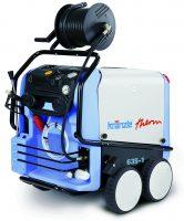 Kranzle KTH635-1 Pressure Cleaner - Industrial Pressure Cleaners