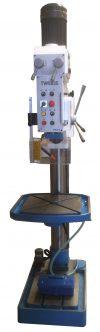 Capital TW5035 Pedestal Drill