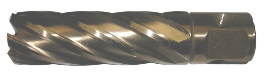 panther long series broach cutters