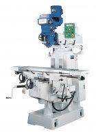Phoebus PBM-VS300 Vertical Milling Machine