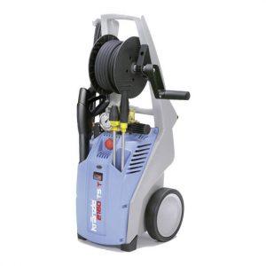 Kranzle K2160TST-10A Pressure Cleaner