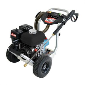 Powershot PS3000HD Pressure Cleaner