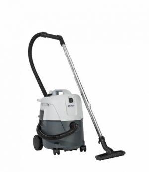 Nilfisk VL200 Wet And Dry Vacuum Cleaner