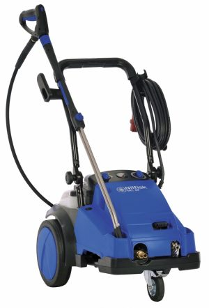 Nilfisk MC 6P 250-1100FA Pressure Cleaner